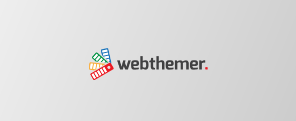 Webthemer
