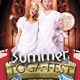 Toga Summer Fest - GraphicRiver Item for Sale