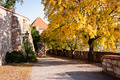 Bratislava Castle road - PhotoDune Item for Sale