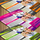 Webnex Business Flyers/Adds - GraphicRiver Item for Sale