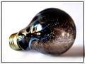 Creative Lamp - PhotoDune Item for Sale