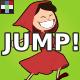 Jump Set