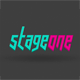 StageOneStudio