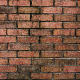 Old Bricks - GraphicRiver Item for Sale