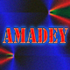Amadey