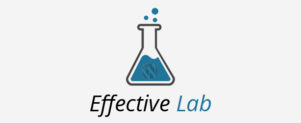 EffectiveLab