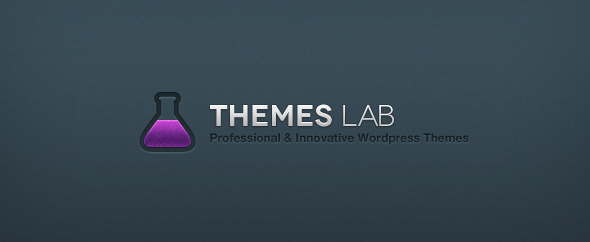 ThemesLab