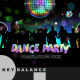 "AfterFX Package ""Club Party"" - VideoHive Item for Sale"