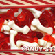 Candy Stripes - VideoHive Item for Sale