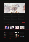 03_homepage_dark.__thumbnail