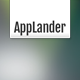 AppLander - Responsive Landing Page - ThemeForest Item for Sale