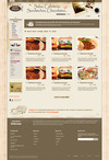 05-restaurant-portfolio.__thumbnail