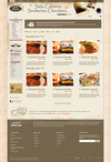 09-restaurant-timeline.__thumbnail