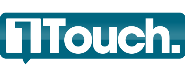1TouchMusic