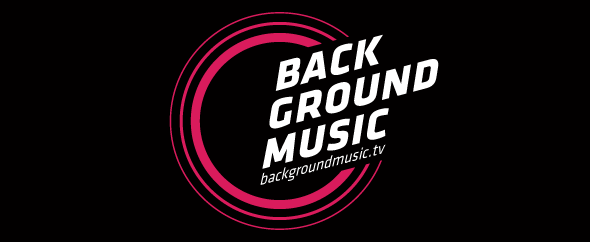 backgroundmusic