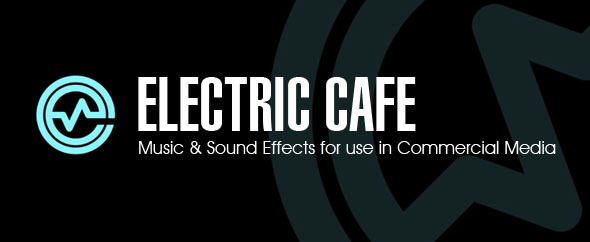 electriccafe