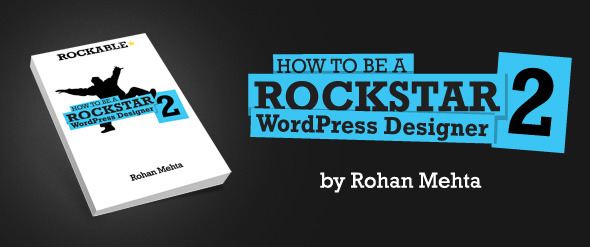 TutsPlus How to be a Rockstar WordPress Designer 2 411724