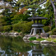 Japanese Garden - PhotoDune Item for Sale