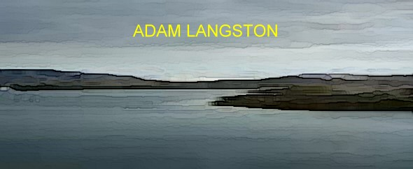 adamlangston