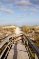 St. Augustine Beach-40 - PhotoDune Item for Sale