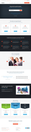 02_homepage_1.__thumbnail