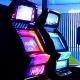 Gambling Hall / Casino Ambiance