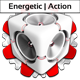 High Energy Power And Action Pack 2