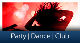 Party | Dance | Club
