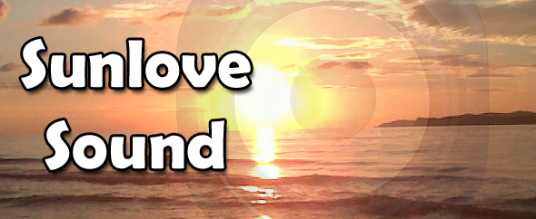 sunlovesound