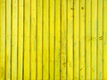 Yellow wooden wall - PhotoDune Item for Sale