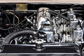 Vintage car engine - PhotoDune Item for Sale