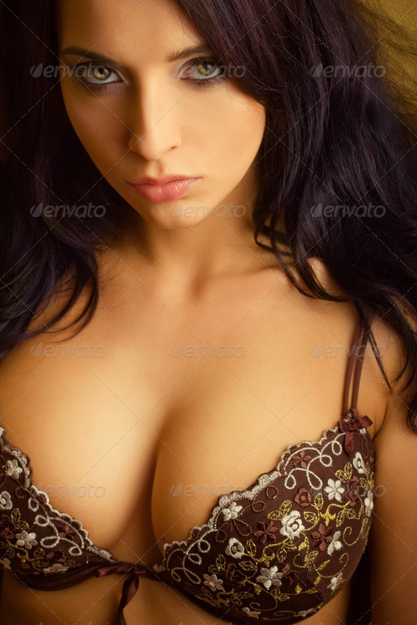 girl - Stock Photo - Images