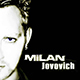 Milan_Jovovich