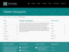 08_sidebar_navigation.__thumbnail