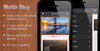 00_mobileblog_preview.__thumbnail