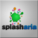 splasharia