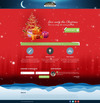 03landing-page-red.__thumbnail