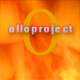 olloproject