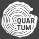 Quartum Site Template - ThemeForest Item for Sale
