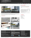 04_portfolio.__thumbnail