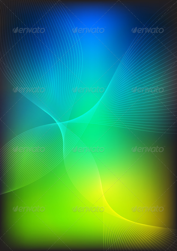 PhotoDune Photo of colorful abstract background 3883296