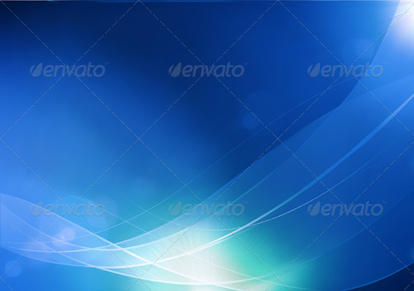 GraphicRiver Abstract Background 3849834