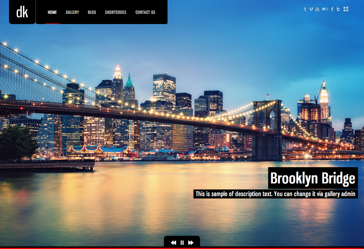 http://0.s3.envato.com/files/46114947/DK-Screenshot/02_Home.png
