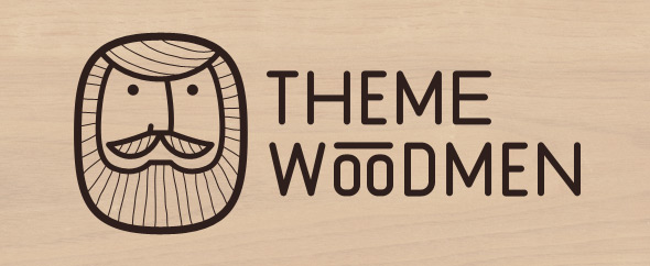 ThemeWoodmen