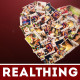 My Valentine - VideoHive Item for Sale