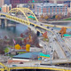 Pittsburgh Bridges - VideoHive Item for Sale