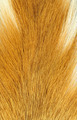 Bucktail Background - PhotoDune Item for Sale