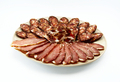 Cured Meats - PhotoDune Item for Sale
