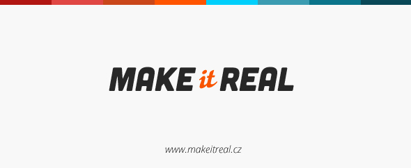Make-It-Real