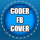 Coder Fb Timeline - GraphicRiver Item for Sale